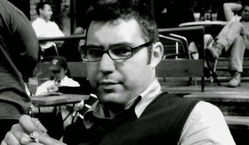 «Έφυγε» ο δημοσιογράφος Σωτήρης Σβανάς του The Press Project