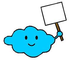 Mis Nubes