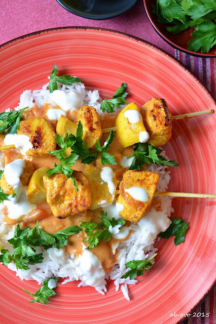 Chicken-tikka-masala-di-jamie-oliver