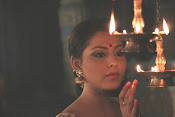 Seethavalokanam movie stills-thumbnail-9