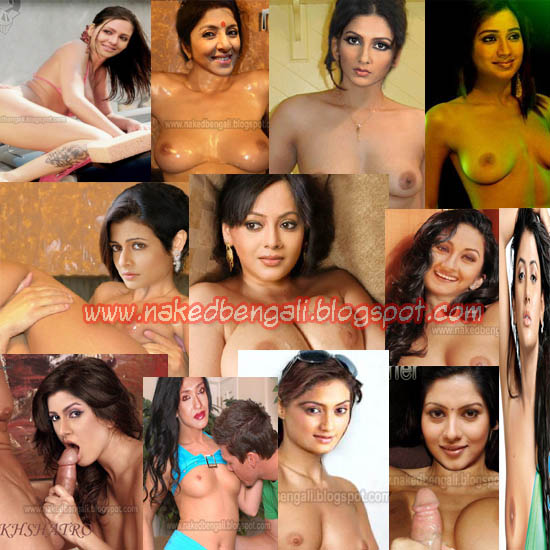 Fake Naked Bengali The Best Site For Images Search Imagesviews