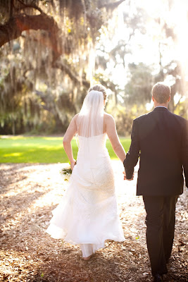 Charleston weddings, lowcountry weddings, Hilton head weddings blog, Amanda joy photography, honey horn plantation, navy bridesmaids dresses