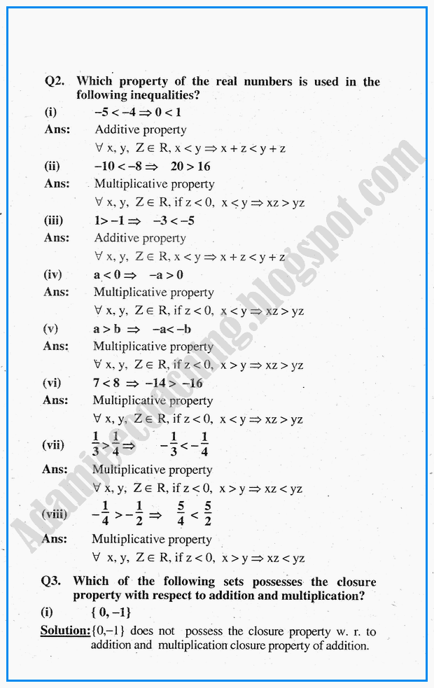 exercise-2-1-system-of-real-numbers-exponents-and-radicals-mathematics-notes-for-class-10th