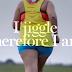I jiggle, therefore I am