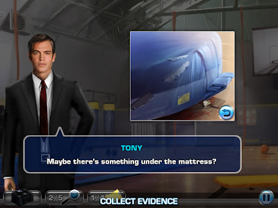 Download NCIS The Game REPACK FLT