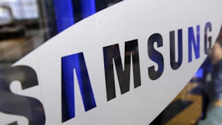 Samsung Aims To Achieve 60% Stake In Indian Smartphone Market