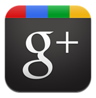 How to Install Google+ Mobile App on Your iPad