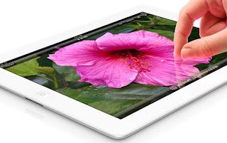 M: Pelican Vault iPad Mini 4 Case (Black