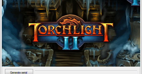 torchlight 2 free keygen no survey