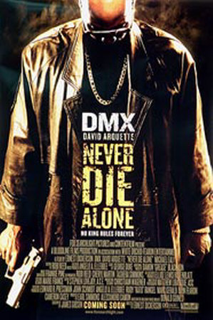 Baixar Filme Nunca Morra Sozinho (Dublado)