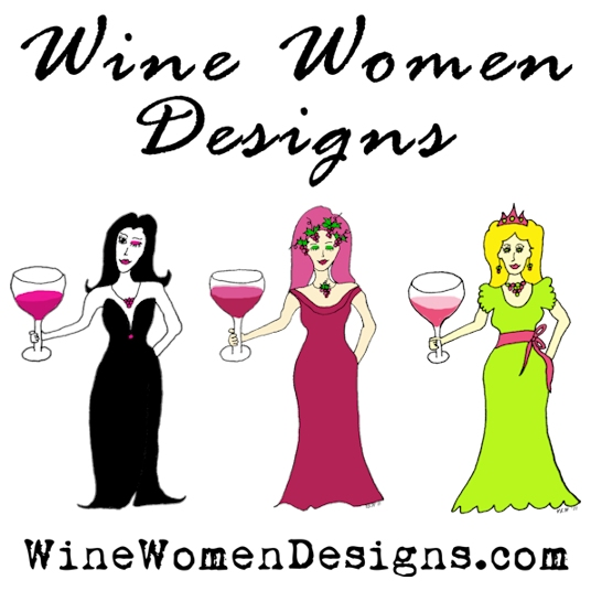 Shop Wine Women Designs