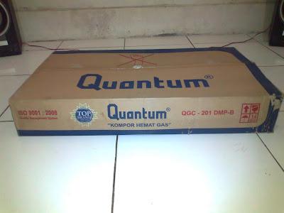 hagra-kompor-gas-quantum-2tungku-kardus
