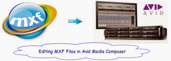 transcode-mxf-to-mp4