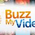 Buzz My Videos, Paola Marinone aiuta gli youtuber di talento!