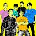 """2nd Single Romellow Band """"Selalu Begini Selalu Begitu"""""""
