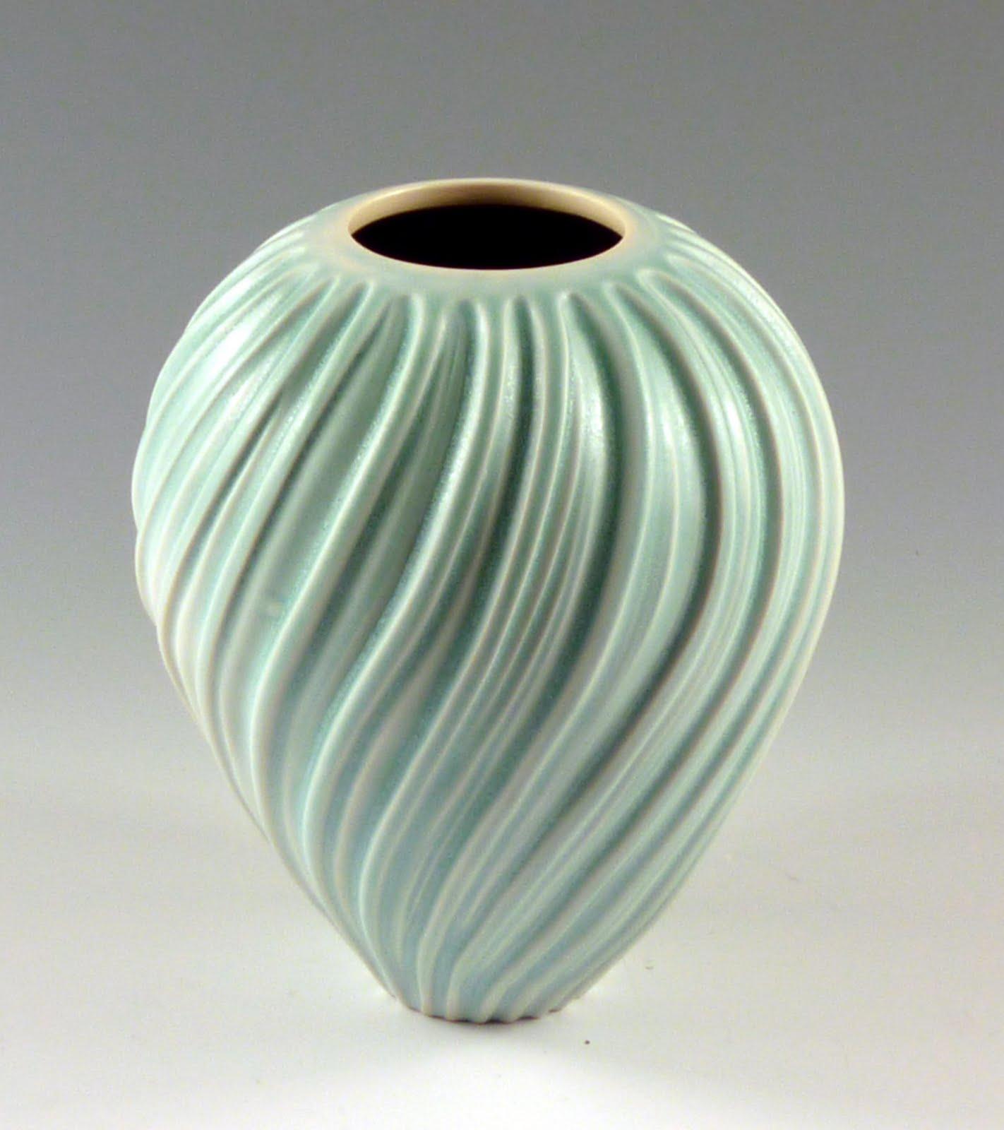 Funding the future contemporary ceramics funding the future an auction of contemporary studio ceramics reviewsmspy