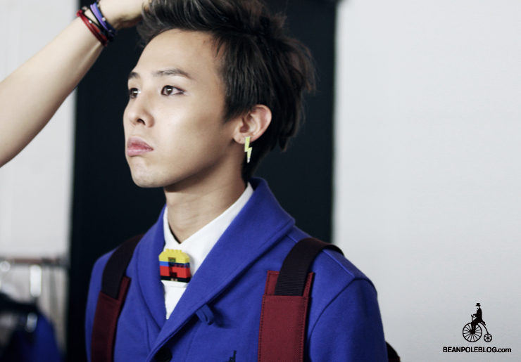 GDragon's Imagins - Page 2 MINH4460