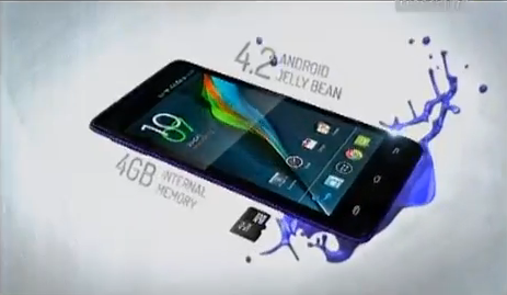 http://english-style-bedsheet.blogspot.com/2014/05/harga-mito-fantasy-a50-android-jelly.html