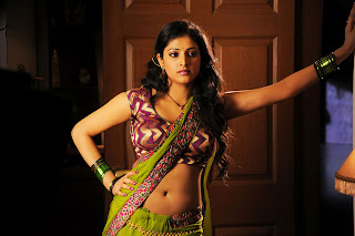 actress hari priya hd hot spicy  boobs n navel pics photos images33