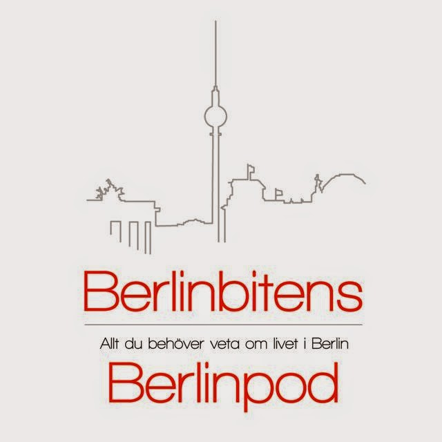 http://berlinbiten.se/blog/2014/09/03/berlinpodden-tjorven/