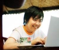 Kisah Sukses Usaha Rumahan Online