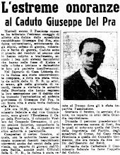 """""""IL PIEMONTE REPUBBLICANO"""" 4 MARZO 1944"""