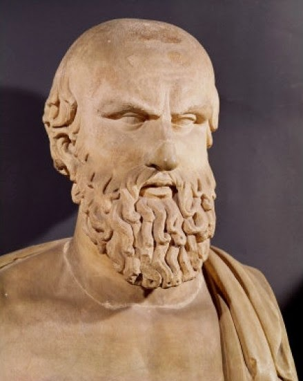 language in aeschylus essay Theme of justice in agamemnon  aeschylus's agamemnon, the first play of the trilogy, calls our attention to a central concept of justice justice as revenge.