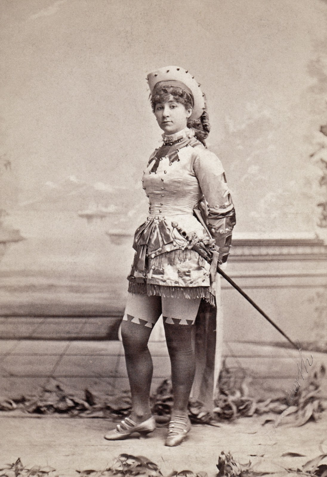 pics Mary Webster (actress)