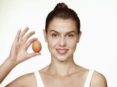 حمية أو ريجيم البيض لخسارة الوزن في خمسة أيام