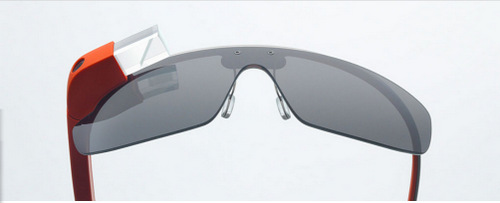 02-With-Sun-Glasses-Google-Glass