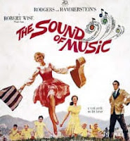The Sound Of Music (sumber: http://en.wikipedia.org/wiki/The_Sound_of_Music_(film))