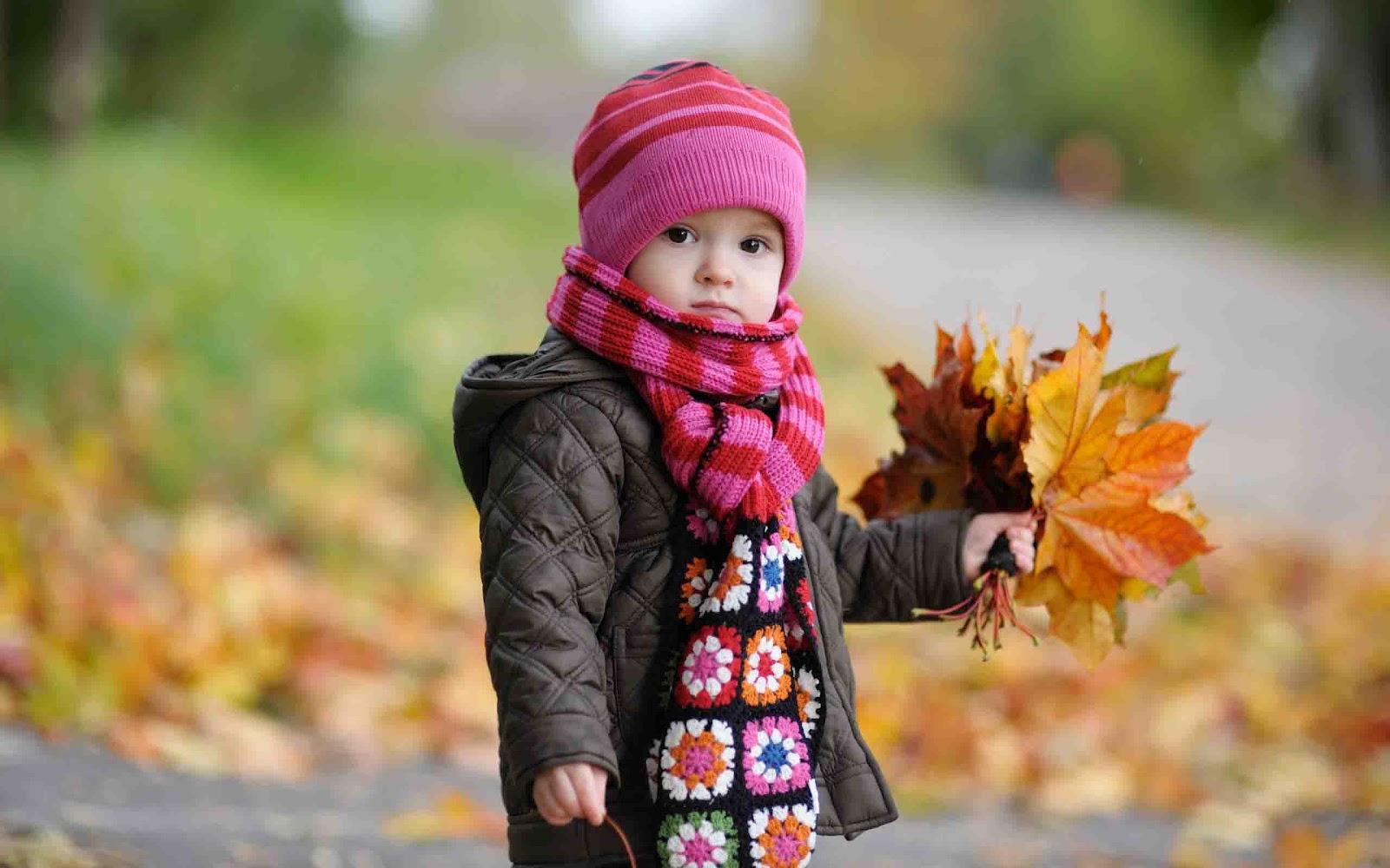 http://1.bp.blogspot.com/-mjNkGGnYrLM/T0hD9joqlEI/AAAAAAAAAdk/JsfFYtCKZxs/s1600/cute_baby_in_autumn-2560x1600.jpg