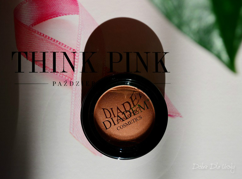 Diadem Cosmetics 2H