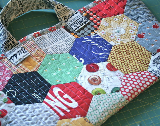 Bag Tools Images Bag Patterns Patchwork Templates