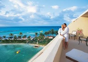 Hoteles en Cancún Hotel Dreams Resorts & Spas