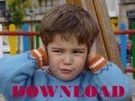 http://www.mediafire.com/download/2jmd63zdj4j6k2u/SCOWL+-+Grindcore+is+serious+business.zip