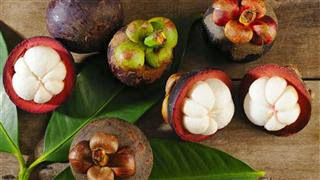9 Health Benefits of Mangosteen Fruit for Health