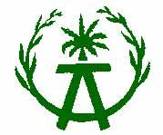 Association Timoulay Izder pour le Développement