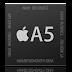 Pod2g cria uma equipe dos sonhos em busca do jailbreak untethered para o iPhone 4S e iPad 2