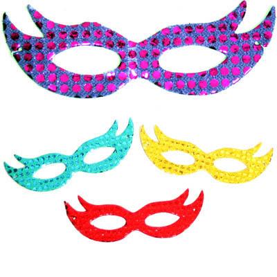Mascaras Nao E Mesmo Alias Tem Varios Tipos De Mascaras