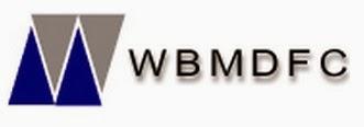 WBMDFC Scholarship 2014