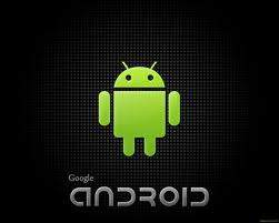 Foxwolfizzi Blog, Tips Android