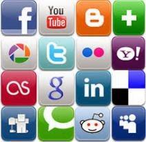 Sosyal Medya'da Takipçilerinize Teşekkür Etmenin Yolları