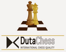 DUTACHESS.COM
