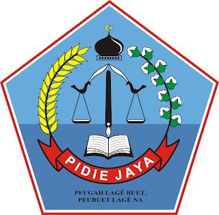 Lowongan CPNS Kab. Pidie Jaya 2013 Online www.pidiejayakab.go.id