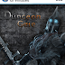 Download Dungeon Gate Free PC Game