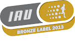 IUA Bronze label