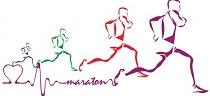 07.05 Maraton Buzias