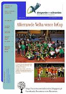 Newsletter nº 26 - Novembro/2014