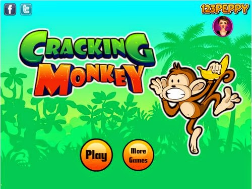 http://eplusgames.net/games/cracking_monkey/play